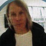 レス16番の画像サムネイル
